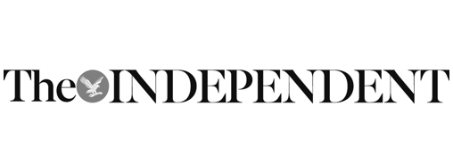 The Independent, lazy: true