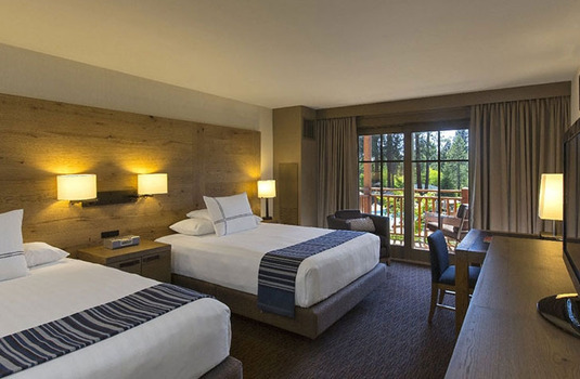 Resort carousel hyatt regency lake tahoe resort spa and casino family suite 1280x427