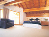 typical room of Chalet Ourson in Peisey-Vallandry
