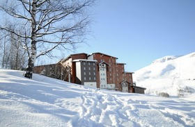 All Inclusive Ski Holidays Everything Included Ski Solutions