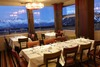 Club Med | La Plagne 2100 | France | Dining |