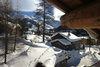 Chalet Arosa | Val D'Isere | France | View |