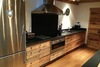 Chalet Vanoise | Val d'Isere | France | Kitchen |