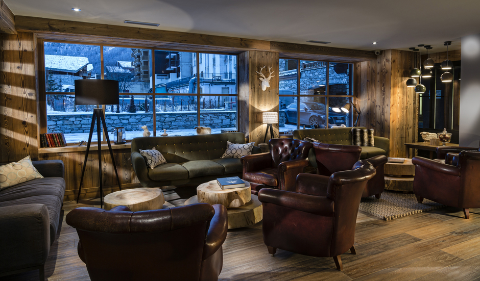 Quelques liens utiles for Hotels val d isere