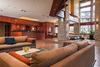 Crystal Lodge - Lobby