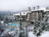 Coast Blackcomb Suites, Whistler