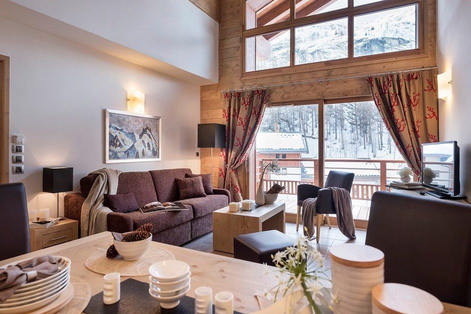 luxury-ski-apartments