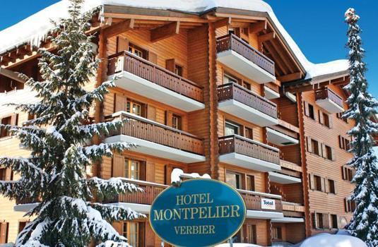Hotel Montpelier - Exterior.jpg