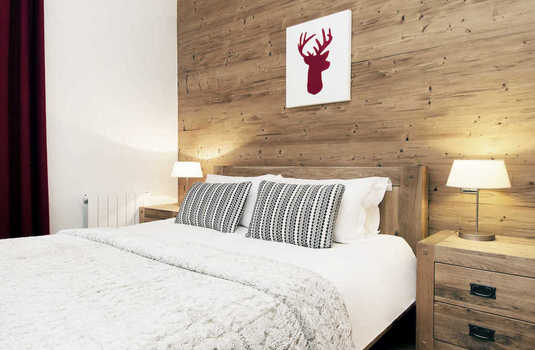 Apartment Sarire - Bedroom.jpg