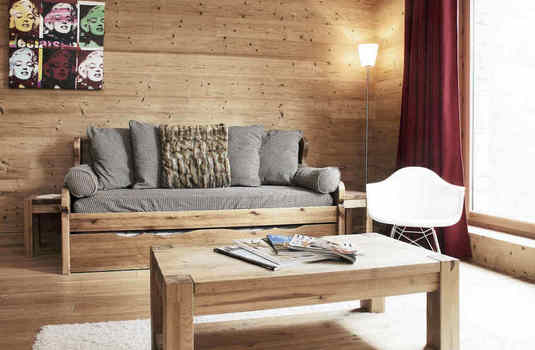 Apartment Sarire - Lounge 2.jpg