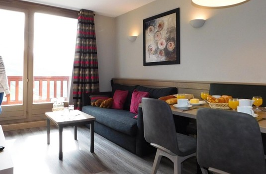 residence-vm-val-thorens- apartment2
