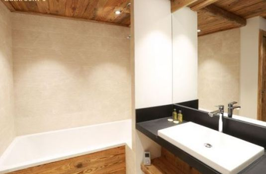 chalet-perdix-bathroom