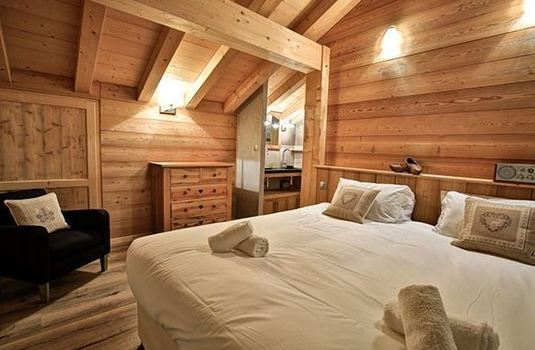 chalet-rebeque-bedroom