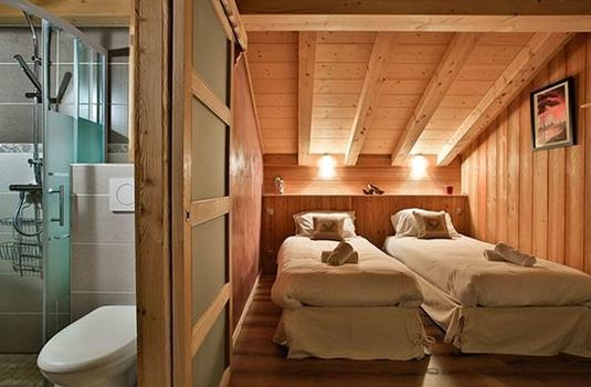 chalet-rebeque-bedroom2