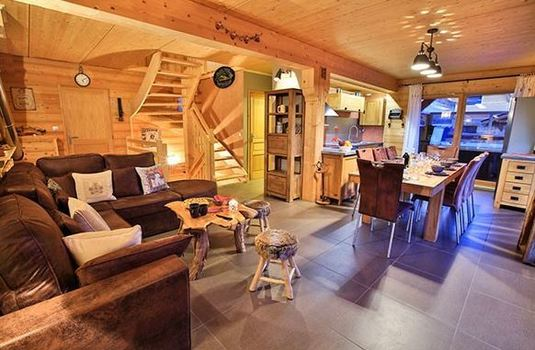 chalet-rebeque-lounge