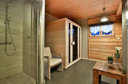 chalet-rebeque-sauna
