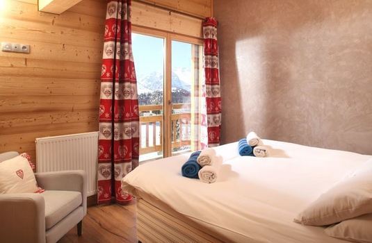 chalet-friandise-bedroom