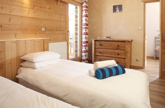 chalet-friandise-bedroom2