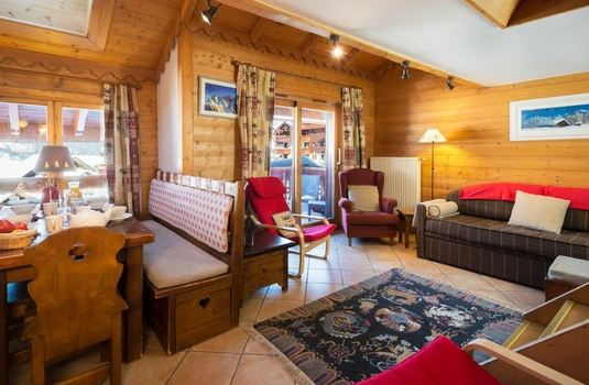chalet-apartment-living-room