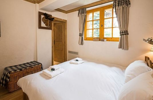 chalet-marmottes-bedroom3