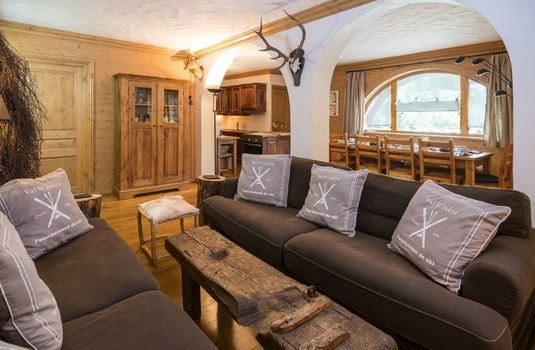 chalet-marmottes-living-room