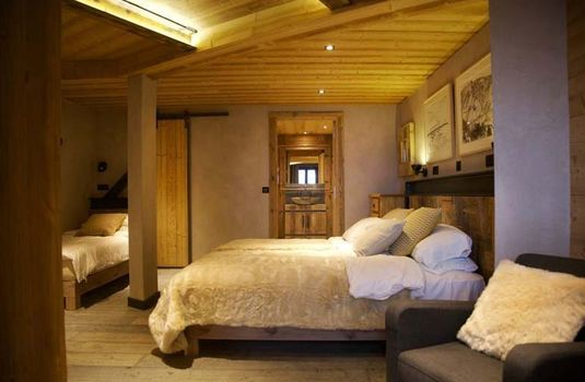 chalet-jacques-bedroom