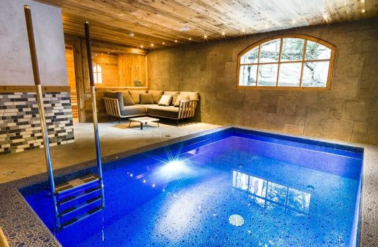 la-mourra-village-chalet-sequoia-pool