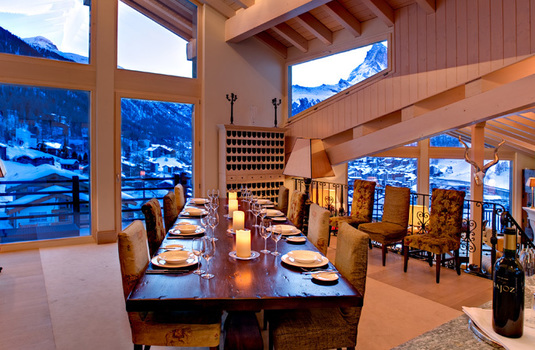 Chalet-Grace-Dining-Area.jpg