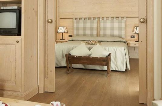 Resort carousel hotel edelweiss cervinia suite2