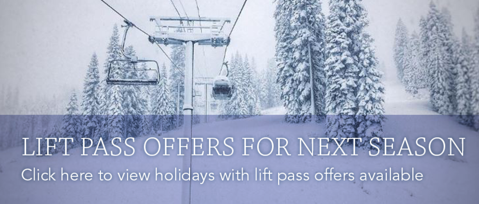 Lift-Pass-Offers-Next-Season.png