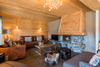Hotel-Les-Pierrys-living-room2
