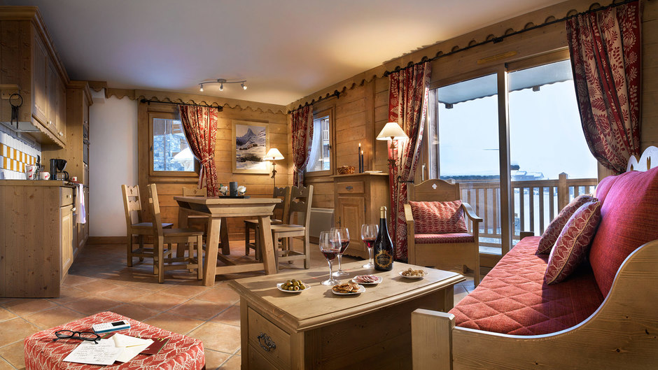 best-value-ski-apartments