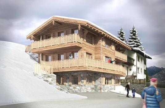 chalet-florence-exterior