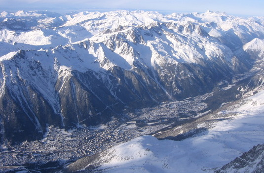 Chamonix-winter-1