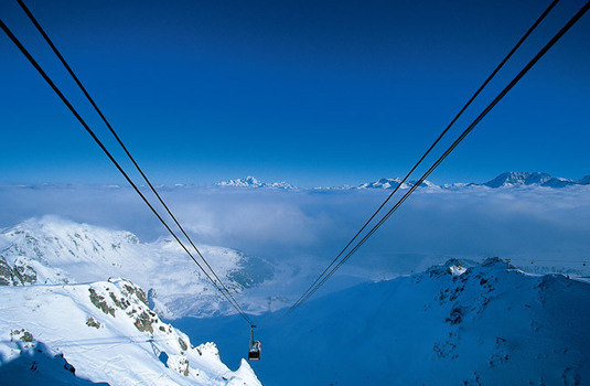 courchevel-gondola