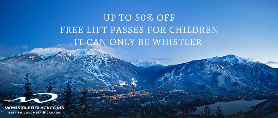 Whistler-homepage-banner.png
