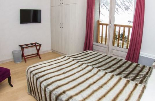 chalet-marlene-bedroom2