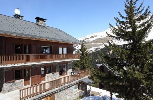 chalet-andre-exterior