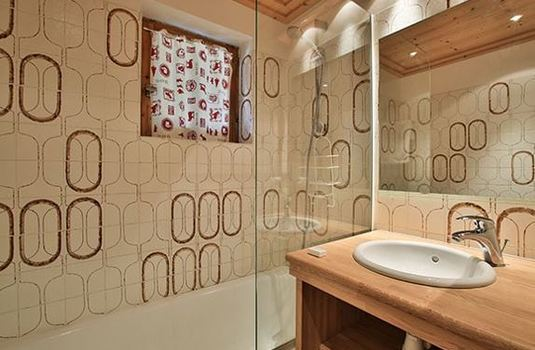 chalet-andre-bathroom