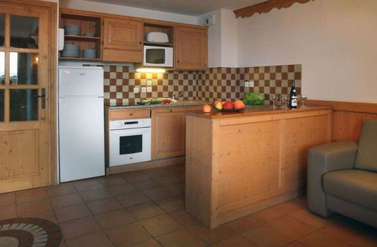 Plein-sud-kitchen