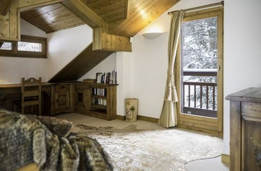 Bulle-de-neige-bedroom3