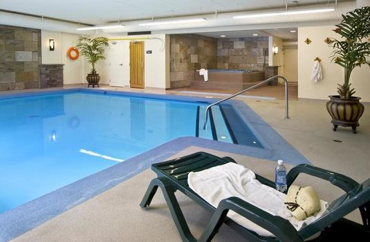 Lobstick-Lodge-Pool.jpg