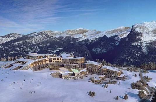 Club-Med-Grand-Massif-Samoens-exterior-resized