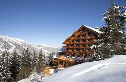 Club-med-meribel-lant-exterior1