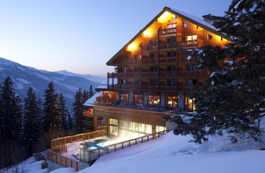 Club-med-meribel-lant-exterior2