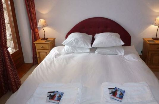chalet-thomily-bedroom2
