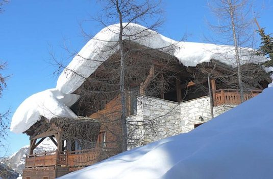 chalet-thomily-exterior2