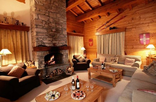 chalet-thomily-lounge