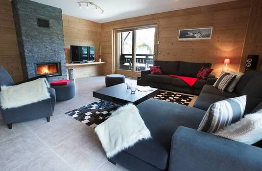 claire-vallee-lounge