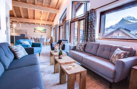 Chalet-chouette-lounge3